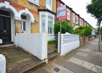 Thumbnail 2 bedroom flat for sale in Antill Road, London