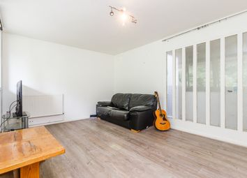 Thumbnail 2 bed flat for sale in Malden Crescent, London, London