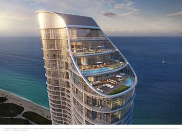 Thumbnail 2 bed apartment for sale in 15800 Collins Ave, Sunny Isles Beach, Fl 33160, Sunny Isles Beach, Miami-Dade County, Florida, United States