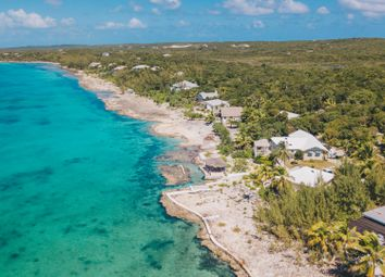 Thumbnail Land for sale in S Palmetto Point, The Bahamas