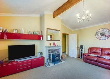 4 bed bungalow for sale in Soham, Ely, Cambridgeshire CB7