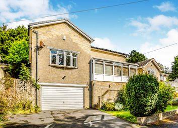 Prime Find 5 Bedroom Houses For Sale In Bradford West Yorkshire Home Interior And Landscaping Oversignezvosmurscom
