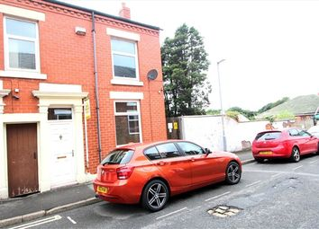 Thumbnail 3 bed property for sale in Fellery Street, Chorley