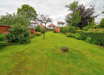 Wood Lane, Wedges Mills, Cannock WS11. 2 bed detached bungalow