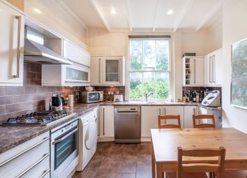 2 bed maisonette for sale in Gaisford Street, Kentish Town, London NW5