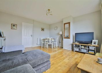 Thumbnail 2 bed flat for sale in Highfield Road, Clitheroe, Lancashire