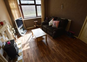 Thumbnail 3 bed property to rent in Inkersall Drive, Westfield, Sheffield