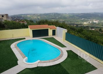 Thumbnail 3 bed detached house for sale in Roliça, Roliça, Bombarral