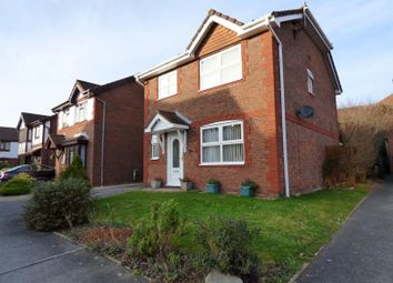 Thumbnail 3 bed semi-detached house to rent in Rothschild Close, Southampton