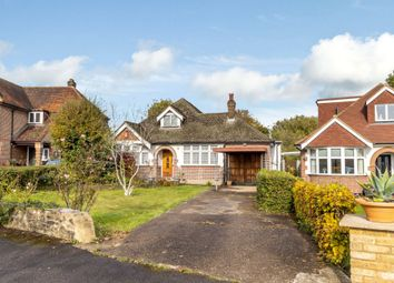Hamlin Crescent, Pinner, Middlesex HA5. 4 bed property for sale