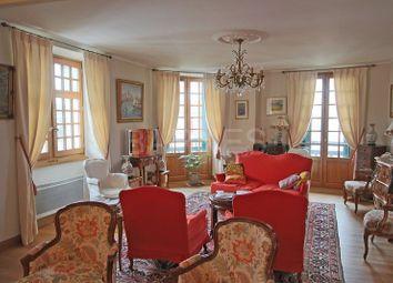 Thumbnail 2 bed apartment for sale in Saint Jean De Luz, Saint Jean De Luz, France