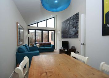 Thumbnail 2 bedroom detached house to rent in Canal Street, Oxford