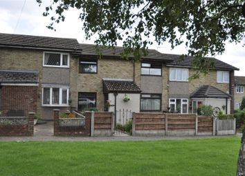 Thumbnail 3 bed terraced house for sale in Ashworth Lane, Mottram, Hyde