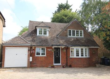 Thumbnail 5 bed detached house to rent in Bottrells Lane, Chalfont St. Giles