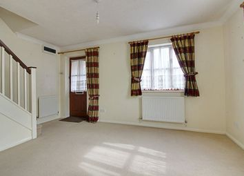 Thumbnail 1 bed property to rent in The Copse, Hertford