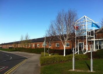 Thumbnail Office to let in Suite 27, Building 23, Haslar Marine Technology Park, Haslar Road, Gosport, Hampshire