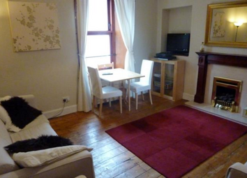 Thumbnail 2 bedroom flat to rent in Blackness Road, West End, Dundee