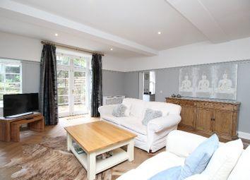 Thumbnail 2 bed flat to rent in Royal Circus, New Town, Edinburgh