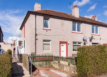 Thumbnail 2 bedroom property for sale in Parkhead Avenue, Parkhead, Edinburgh
