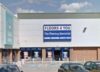 Thumbnail Retail premises to let in Caroline Street, Wigan