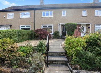 Thumbnail 2 bed terraced house for sale in Woodfarm Road, Thornliebank, Glasgow