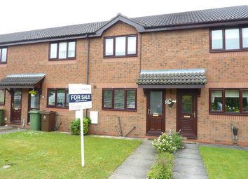Thumbnail 2 bed property for sale in Limber Court, Grimsby