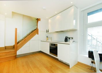 Thumbnail 1 bed flat for sale in Basil Street, Knightsbridge