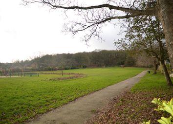 Airedale Croft, Rodley, Leeds LS13