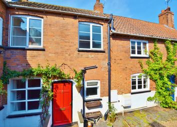 Thumbnail 2 bedroom property to rent in Church Street, Bingham