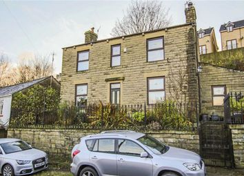 Thumbnail 3 bed detached house for sale in Hall Fold, Whitworth, Rossendale