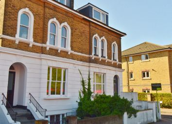 Thumbnail 1 bedroom flat for sale in Station Road, Twickenham