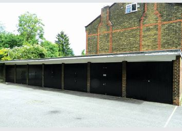 Thumbnail Property for sale in Garages 1-14, Tarranbrae, Willesden Lane, Brondesbury