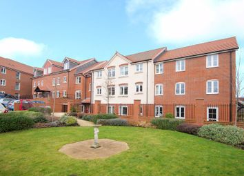 Bellingdon Road, Chesham HP5. 1 bed property