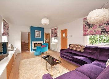 Thumbnail 3 bedroom terraced house for sale in Susan Wood, Chislehurst