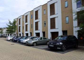 Thumbnail 3 bed town house to rent in Jacks Farm Way, Highams Park