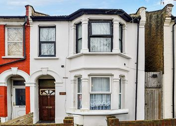 Thumbnail 4 bed terraced house for sale in Church Road Almshouses, Church Road, London
