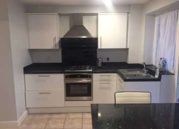 Thumbnail 3 bed semi-detached house to rent in Eves Crescent, Broomfield, Chelmsford