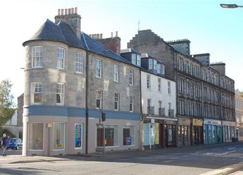 Thumbnail Retail premises for sale in 2/6 County Place, Perth