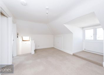 1 bed property to rent in Lancaster Drive, London NW3