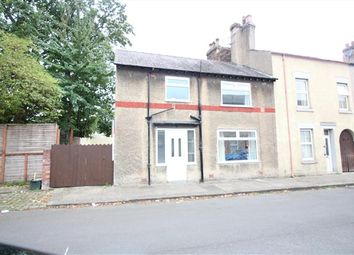 3 bed property for sale in Stanley Place, Lancaster LA1