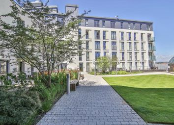 Thumbnail 1 bed flat for sale in The Hayes, City Centre, Cardiff