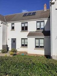 Kent Road, Congresbury, Bristol BS49. 3 bed terraced house