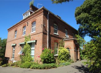 Thumbnail 1 bed property for sale in High Street, Hartfield