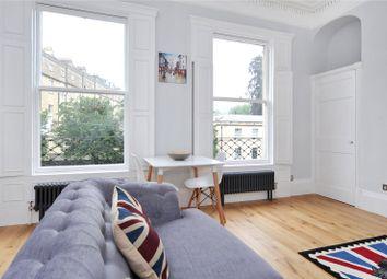 Thumbnail 1 bed flat for sale in Darlington Street, Bath
