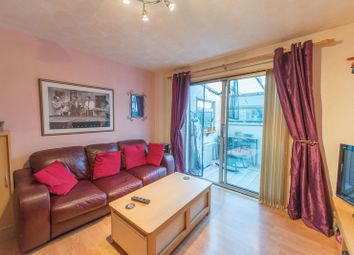 Thumbnail 2 bedroom terraced house for sale in Maryfield Park, Mid Calder
