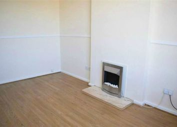 Thumbnail 2 bed flat to rent in Fewster Square, Gateshead, Tyne And Wear