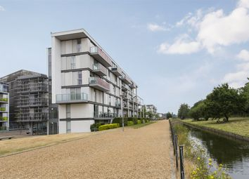 Thumbnail 2 bed flat to rent in Fyfe House, New River Village, Hornsey
