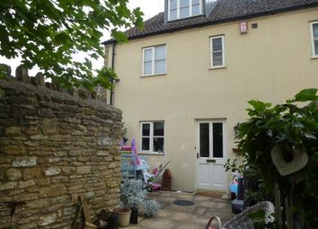 Thumbnail 3 bed property to rent in South Parade, Frome