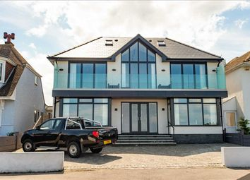 5 bed detached house for sale in Marine Parade, Tankerton, Whitstable CT5
