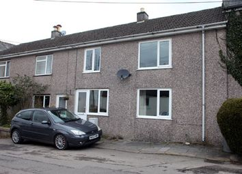Thumbnail 2 bed terraced house to rent in The Cobblers, Albaston